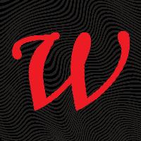 usluge_web